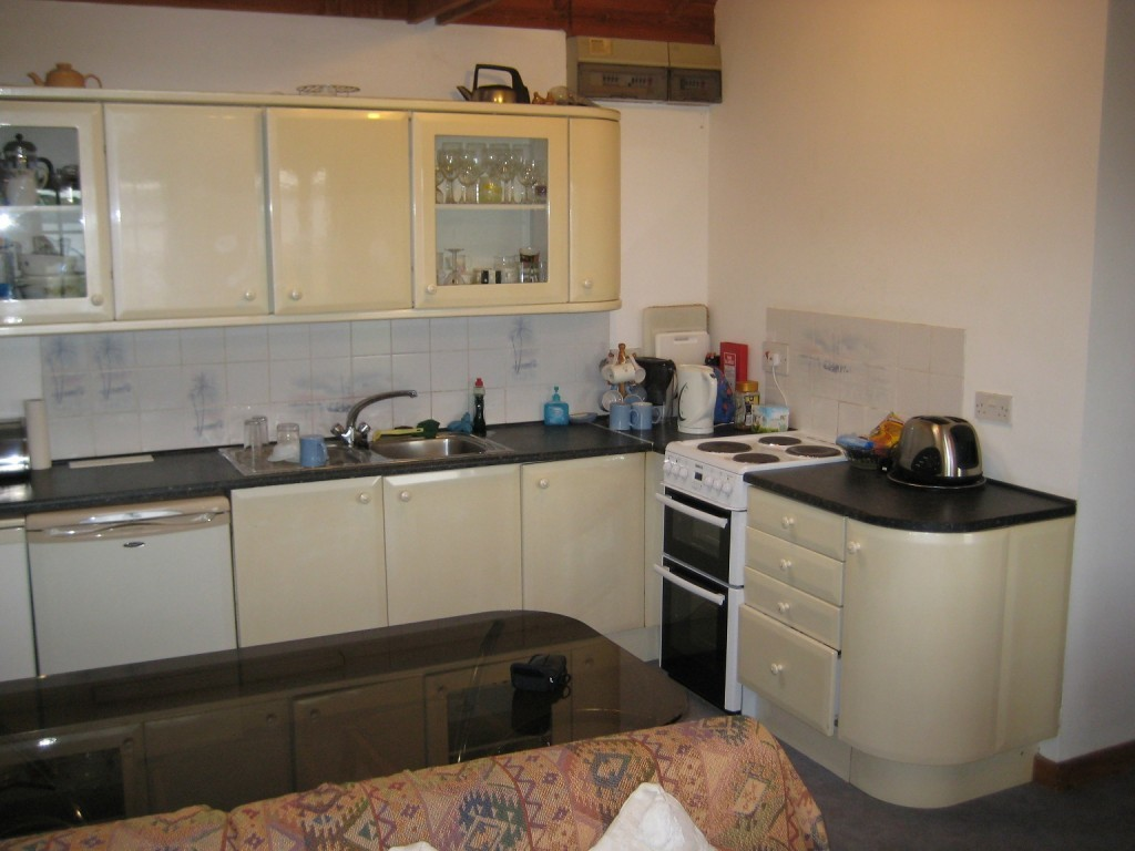 Holiday Cottage in Wales , Pembrokeshire